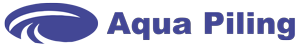 Aqua-Piling-Experts-Over-Water-logo