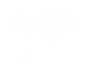 Aquapiling-logo-white